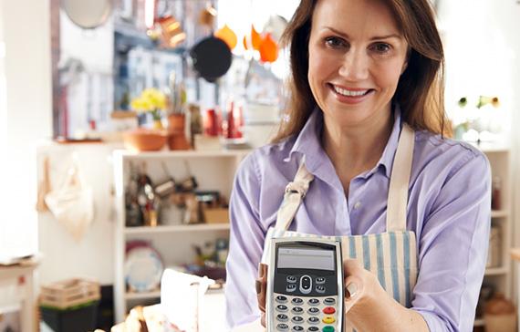 Půjčka bez registru online plzen