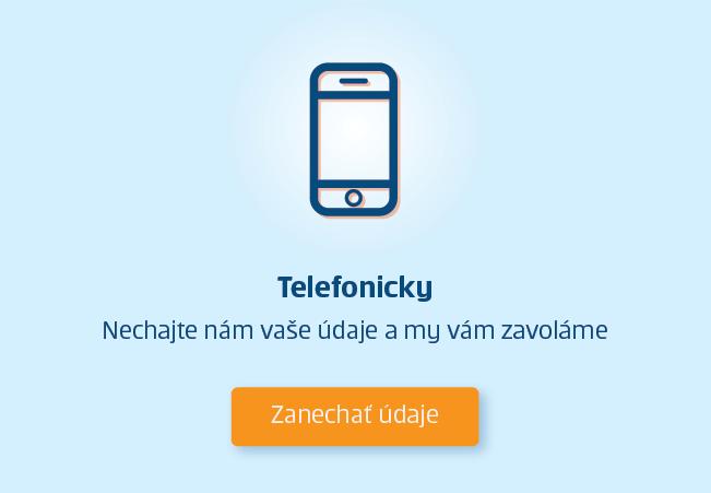 d0ff1082941f Hypotéka bez prekážok – pre mladých - Slovenská sporiteľňa
