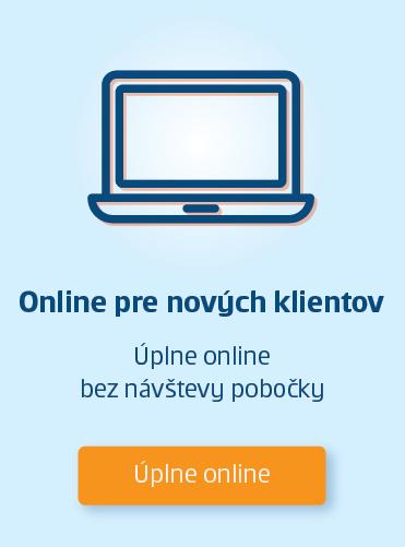 39b4daacd Osobný účet - Slovenská sporiteľňa, a.s.